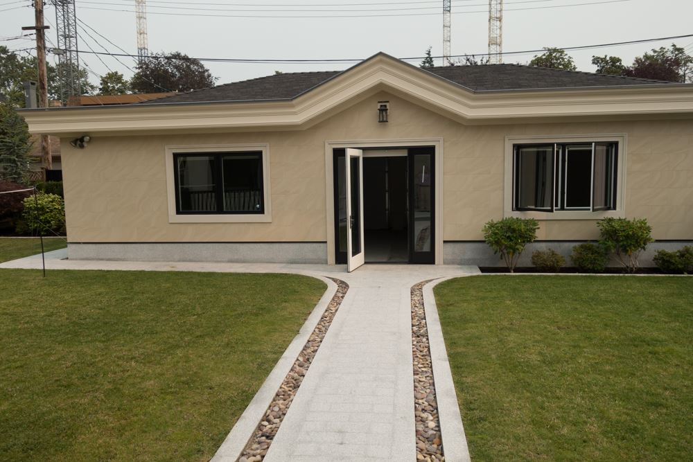 Detached at 7250 MARGUERITE STREET, Vancouver West, British Columbia. Image 12