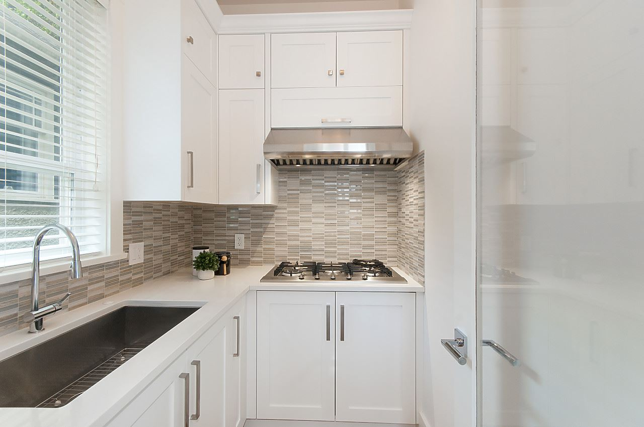 Detached at 4143 W 13TH AVENUE, Vancouver West, British Columbia. Image 14