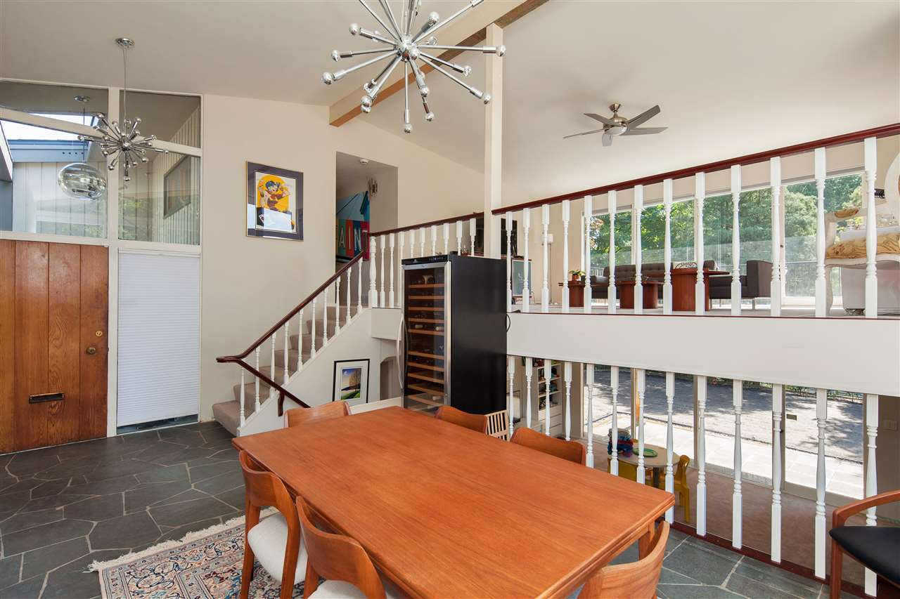 Detached at 6137 COLLINGWOOD PLACE, Vancouver West, British Columbia. Image 5