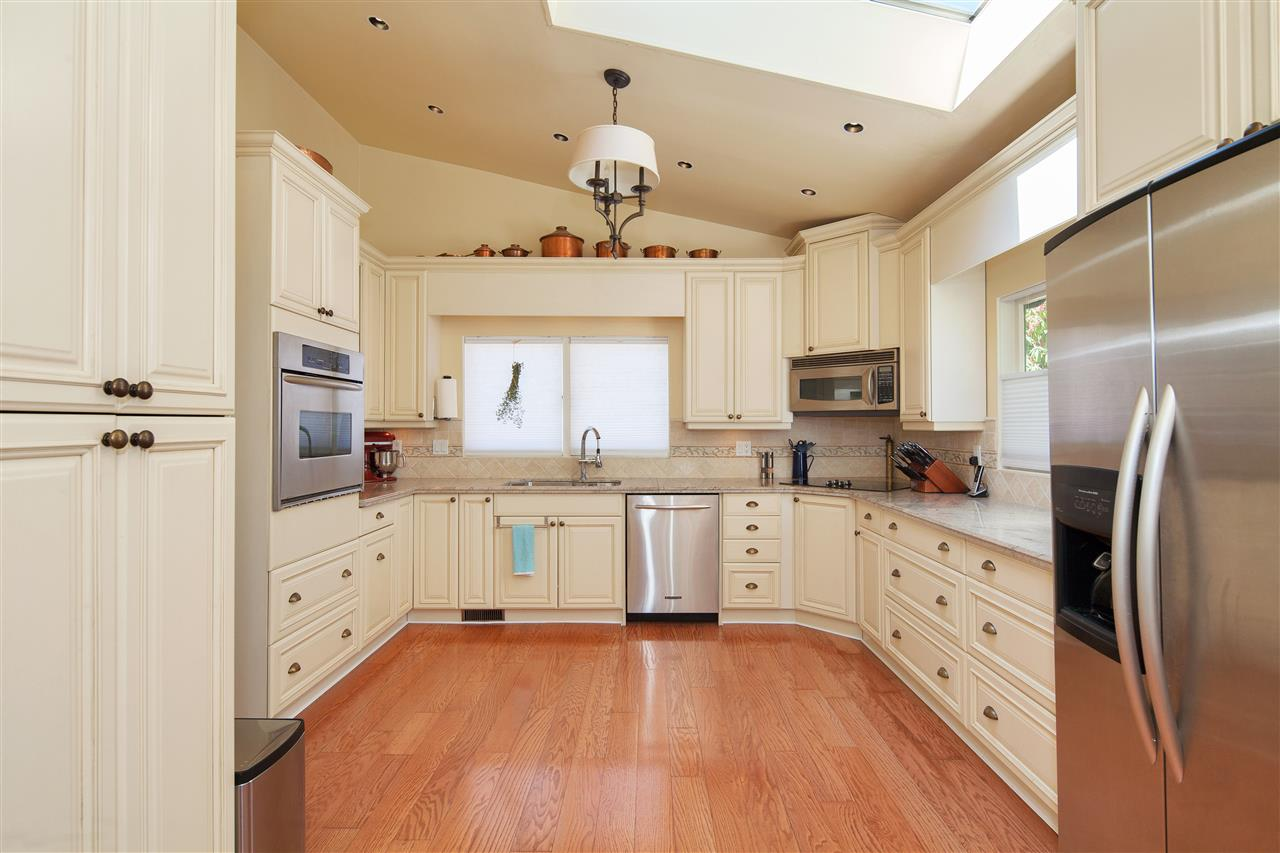 Detached at 6137 COLLINGWOOD PLACE, Vancouver West, British Columbia. Image 9