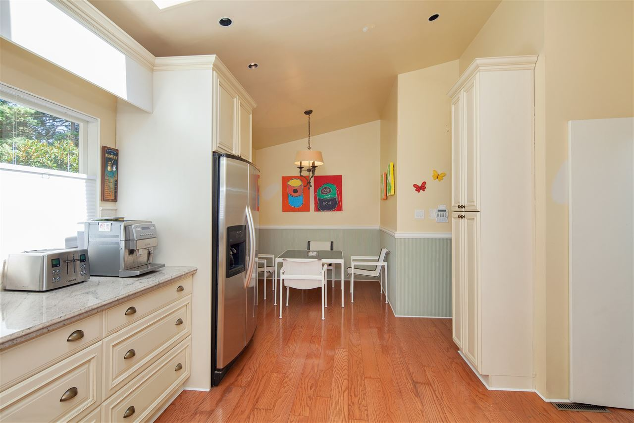 Detached at 6137 COLLINGWOOD PLACE, Vancouver West, British Columbia. Image 10