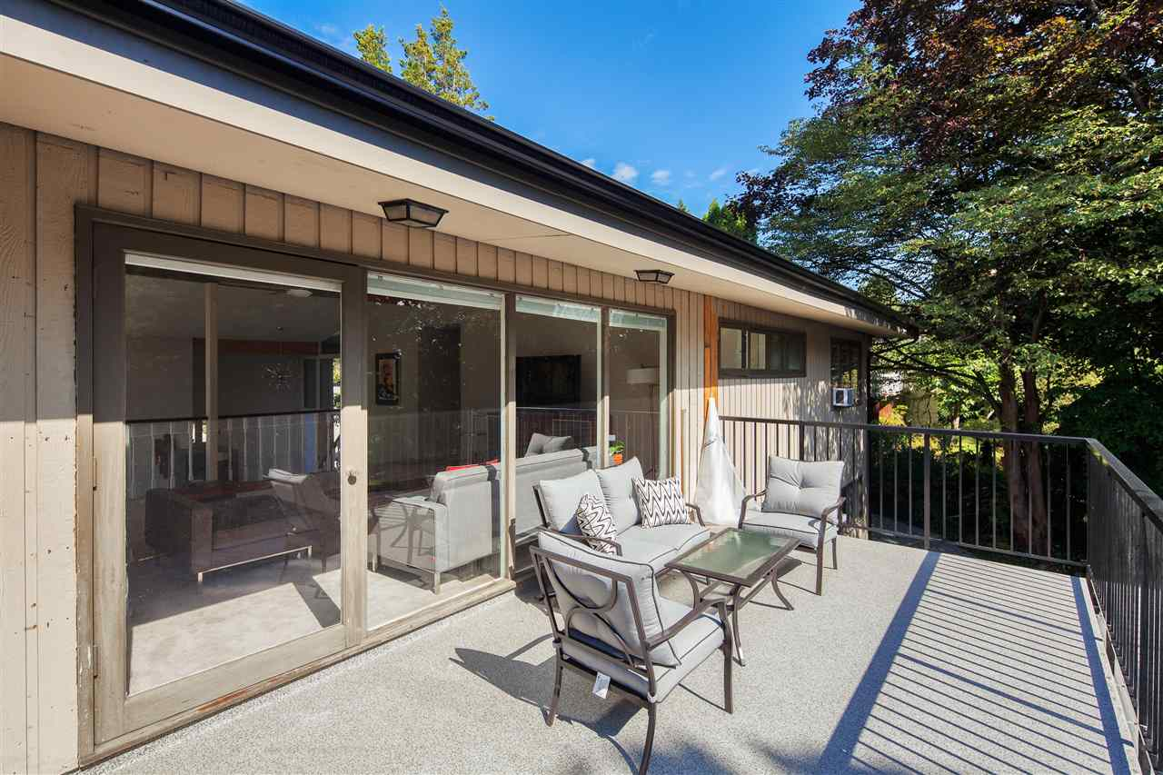Detached at 6137 COLLINGWOOD PLACE, Vancouver West, British Columbia. Image 14