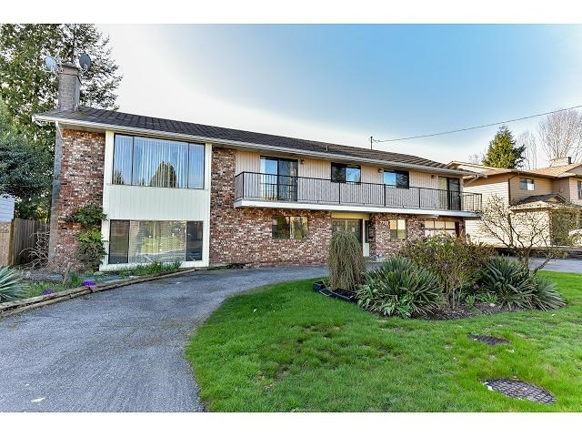 Detached at 7755 115A STREET, N. Delta, British Columbia. Image 1