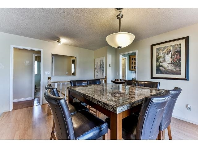 Detached at 7755 115A STREET, N. Delta, British Columbia. Image 5