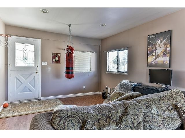 Detached at 7755 115A STREET, N. Delta, British Columbia. Image 10