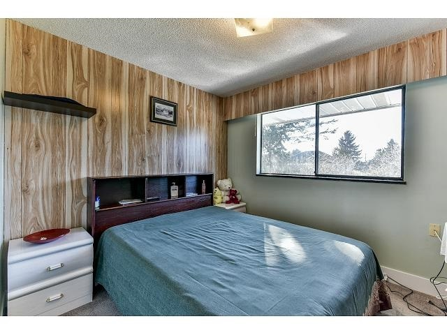 Detached at 7755 115A STREET, N. Delta, British Columbia. Image 13