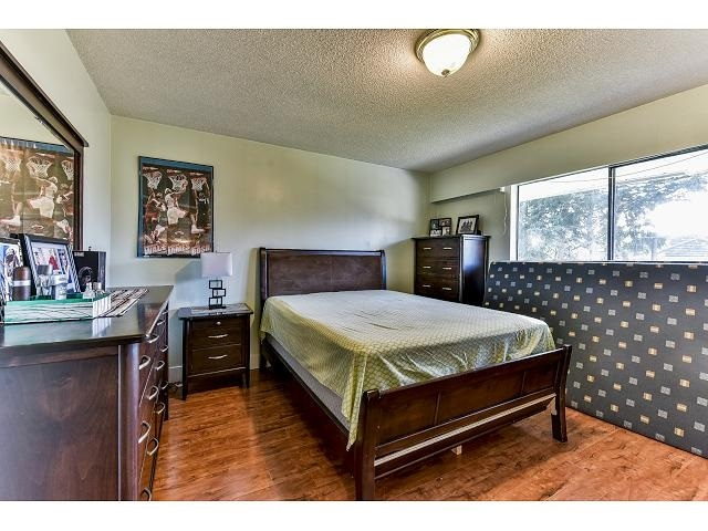 Detached at 7755 115A STREET, N. Delta, British Columbia. Image 14