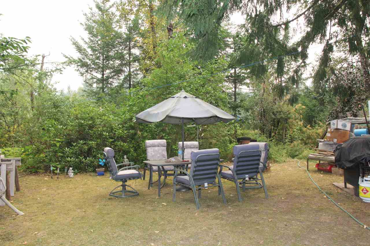 Detached at 63827 BEECH AVENUE, Hope, British Columbia. Image 3