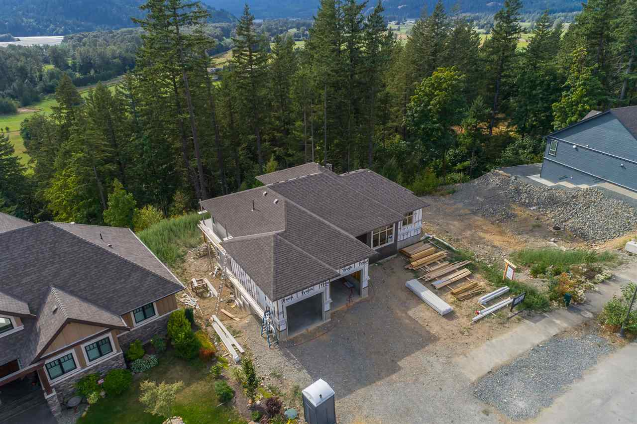 Detached at 1479 HIGHLANDS BOULEVARD, Harrison Mills / Mt Woodside, British Columbia. Image 5