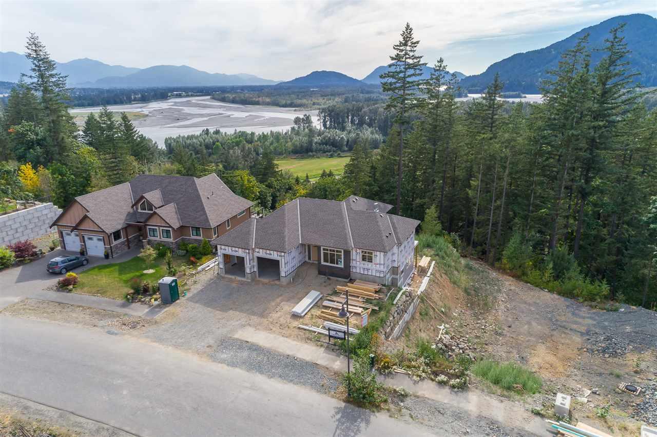 Detached at 1479 HIGHLANDS BOULEVARD, Harrison Mills / Mt Woodside, British Columbia. Image 6