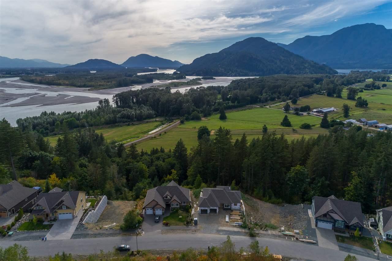 Detached at 1479 HIGHLANDS BOULEVARD, Harrison Mills / Mt Woodside, British Columbia. Image 8