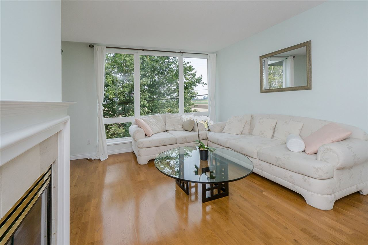 Condo Apartment at 219 5800 ANDREWS ROAD, Unit 219, Richmond, British Columbia. Image 8