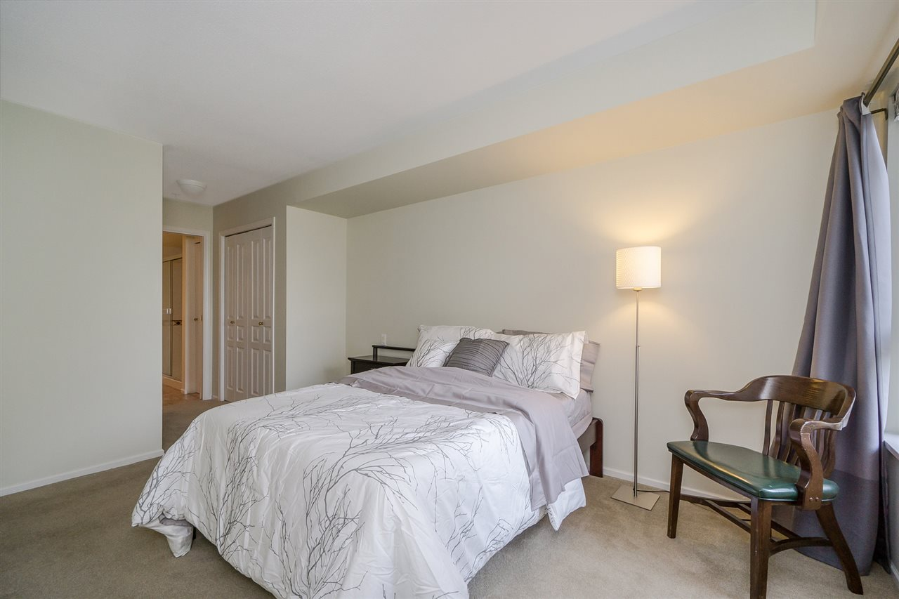 Condo Apartment at 219 5800 ANDREWS ROAD, Unit 219, Richmond, British Columbia. Image 11