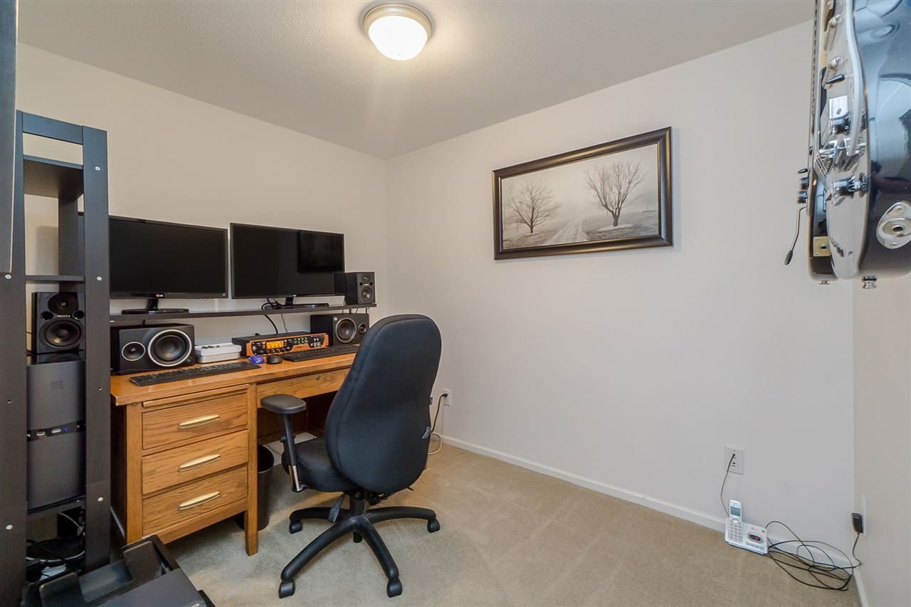 Condo Apartment at 219 5800 ANDREWS ROAD, Unit 219, Richmond, British Columbia. Image 14