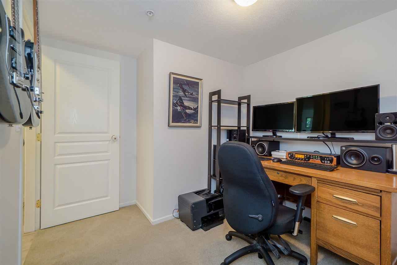 Condo Apartment at 219 5800 ANDREWS ROAD, Unit 219, Richmond, British Columbia. Image 15