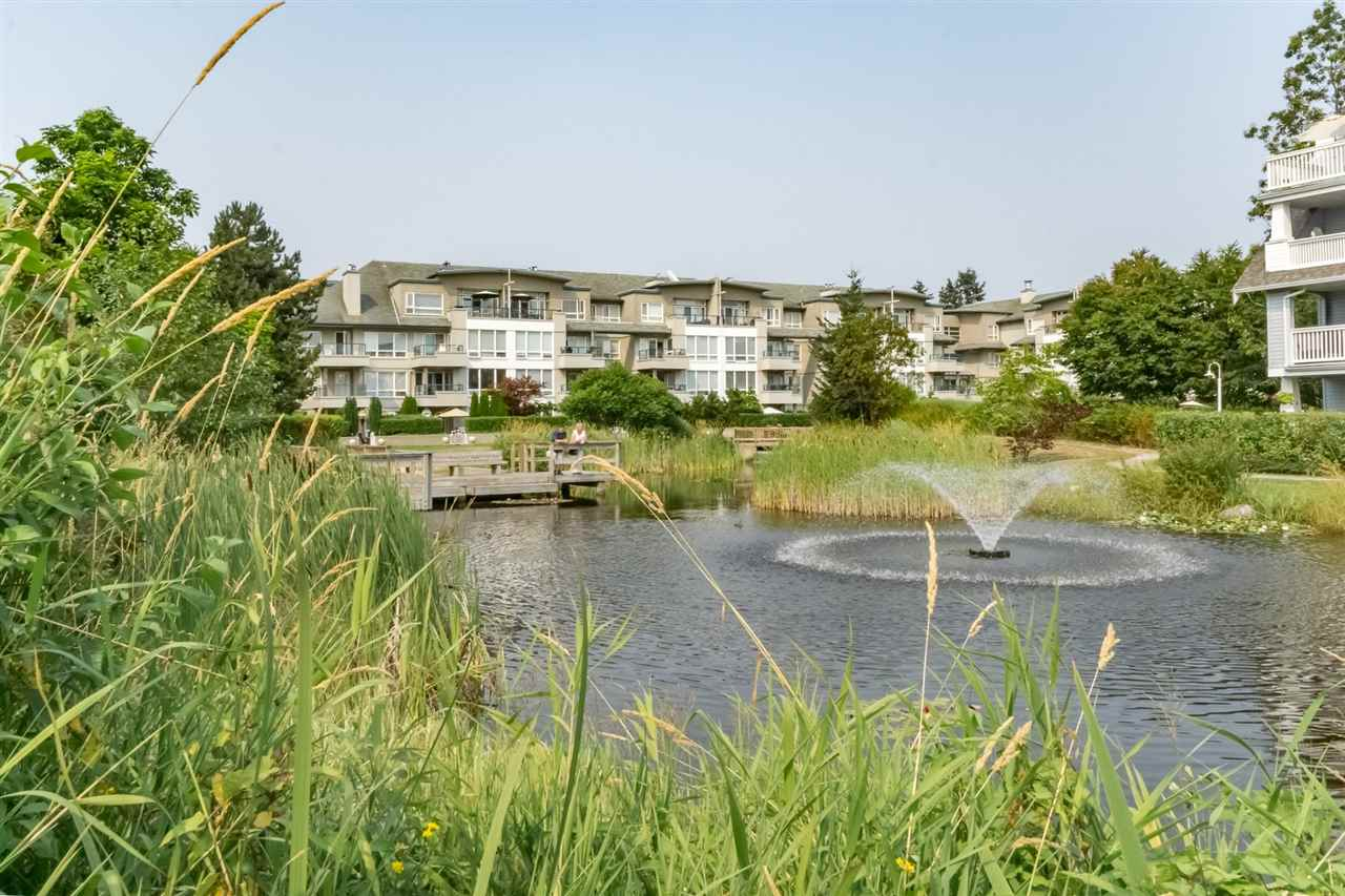 Condo Apartment at 219 5800 ANDREWS ROAD, Unit 219, Richmond, British Columbia. Image 19