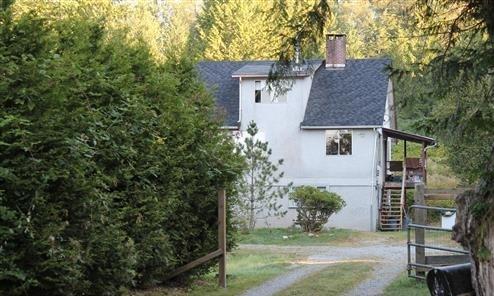 Detached at 25959 98 AVENUE, Maple Ridge, British Columbia. Image 7