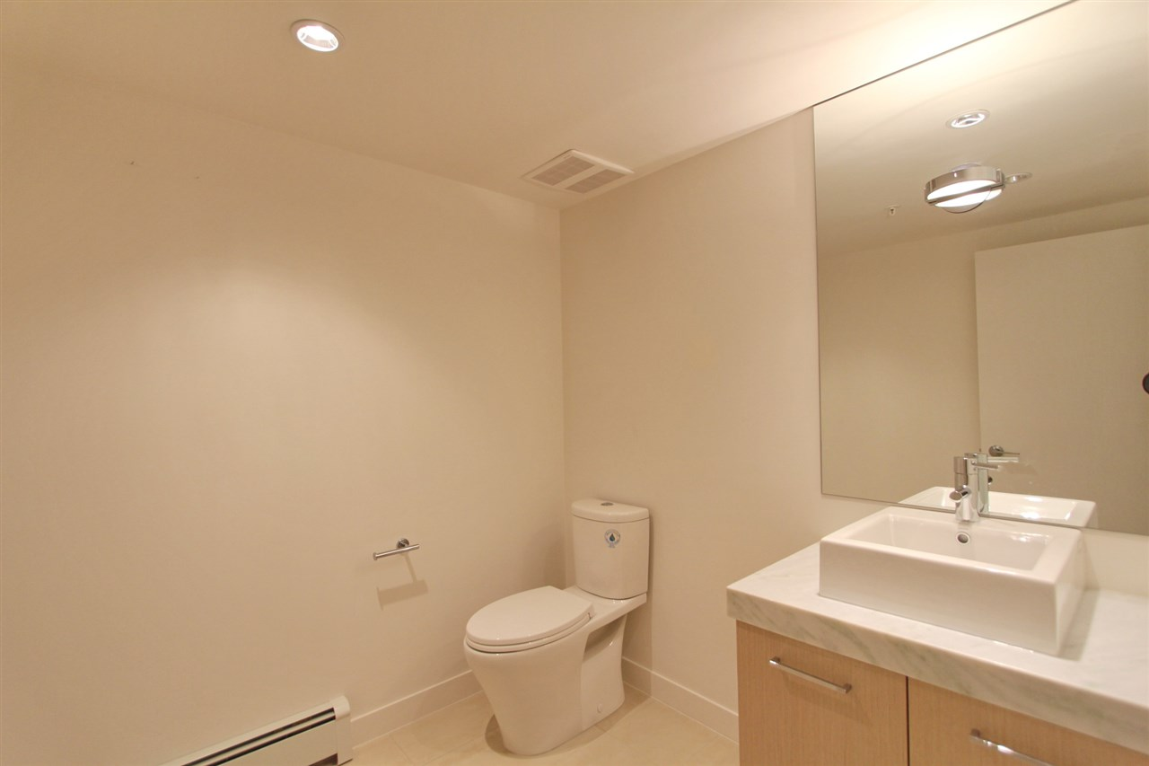 Townhouse at 4068 ASH STREET, Vancouver West, British Columbia. Image 7