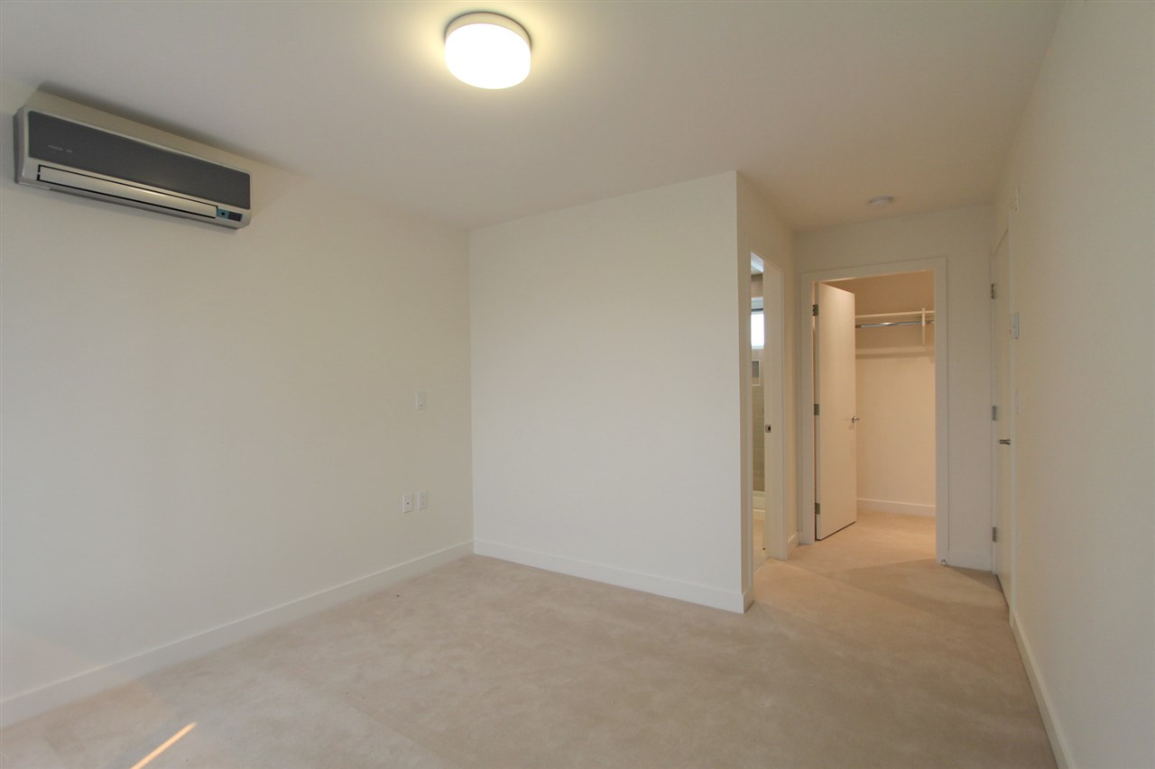 Townhouse at 4068 ASH STREET, Vancouver West, British Columbia. Image 15