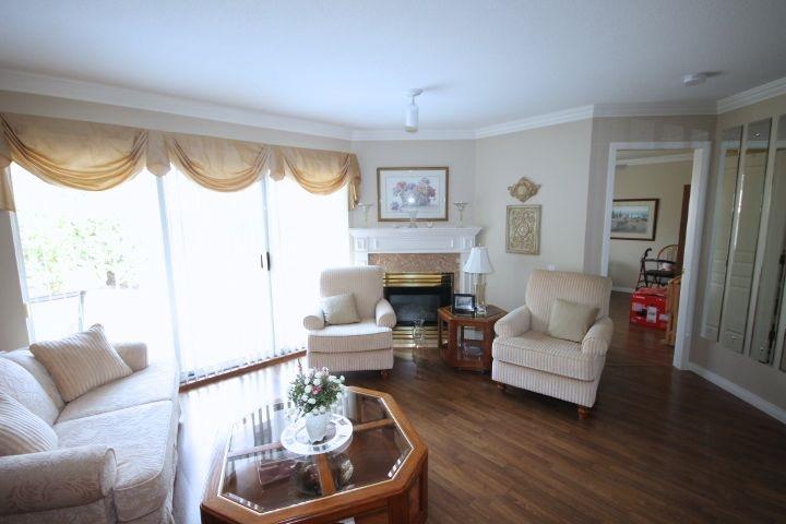 Condo Apartment at 34 31406 UPPER MACLURE ROAD, Unit 34, Abbotsford, British Columbia. Image 3