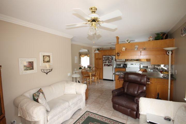 Condo Apartment at 34 31406 UPPER MACLURE ROAD, Unit 34, Abbotsford, British Columbia. Image 7