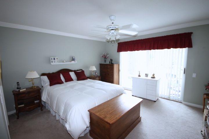 Condo Apartment at 34 31406 UPPER MACLURE ROAD, Unit 34, Abbotsford, British Columbia. Image 9