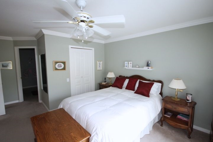 Condo Apartment at 34 31406 UPPER MACLURE ROAD, Unit 34, Abbotsford, British Columbia. Image 11