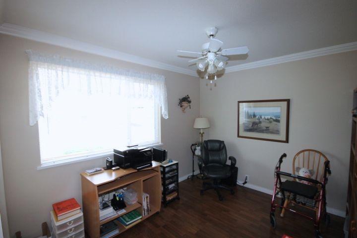 Condo Apartment at 34 31406 UPPER MACLURE ROAD, Unit 34, Abbotsford, British Columbia. Image 12