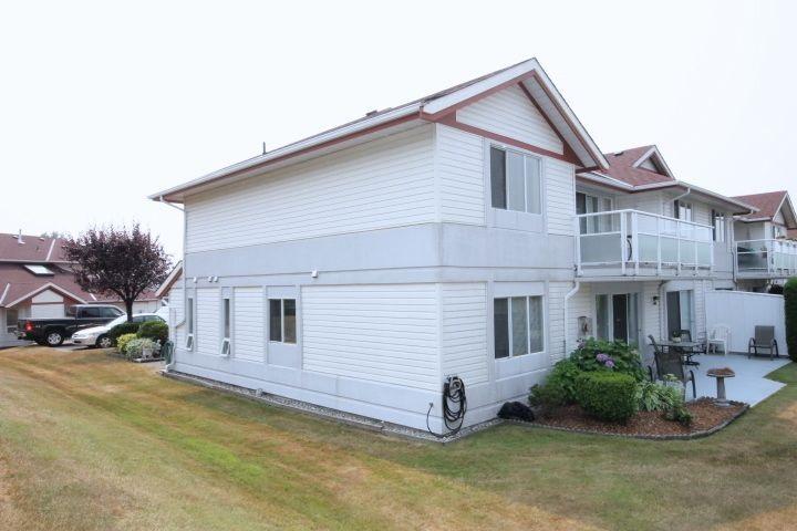 Condo Apartment at 34 31406 UPPER MACLURE ROAD, Unit 34, Abbotsford, British Columbia. Image 15