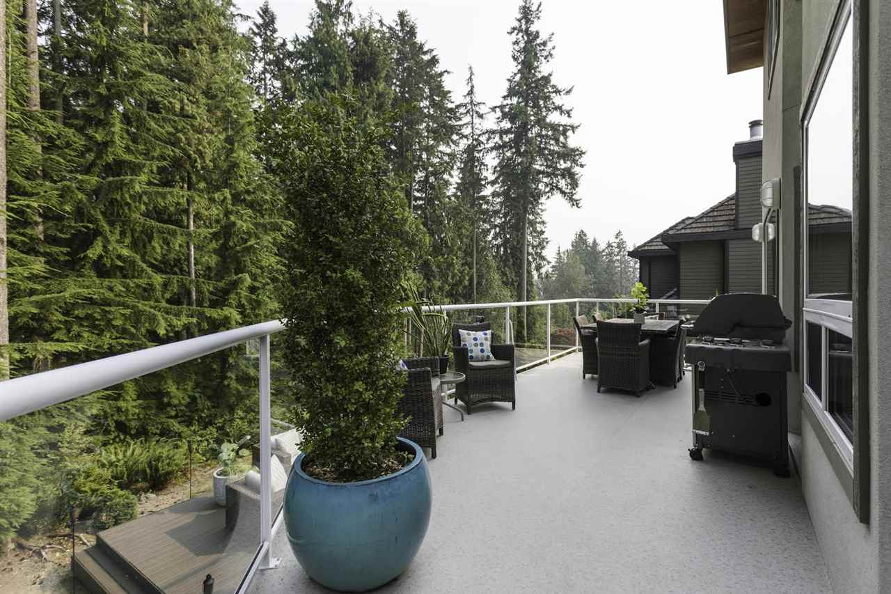 Detached at 1413 MADRONA PLACE, Coquitlam, British Columbia. Image 10