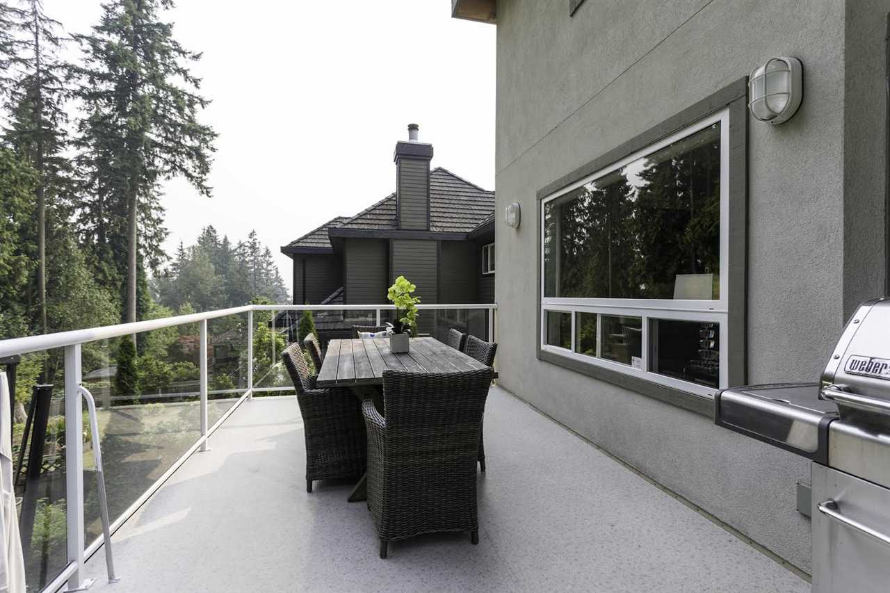 Detached at 1413 MADRONA PLACE, Coquitlam, British Columbia. Image 11
