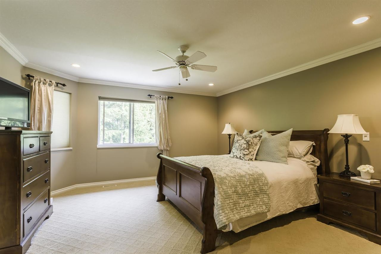 Detached at 1413 MADRONA PLACE, Coquitlam, British Columbia. Image 13