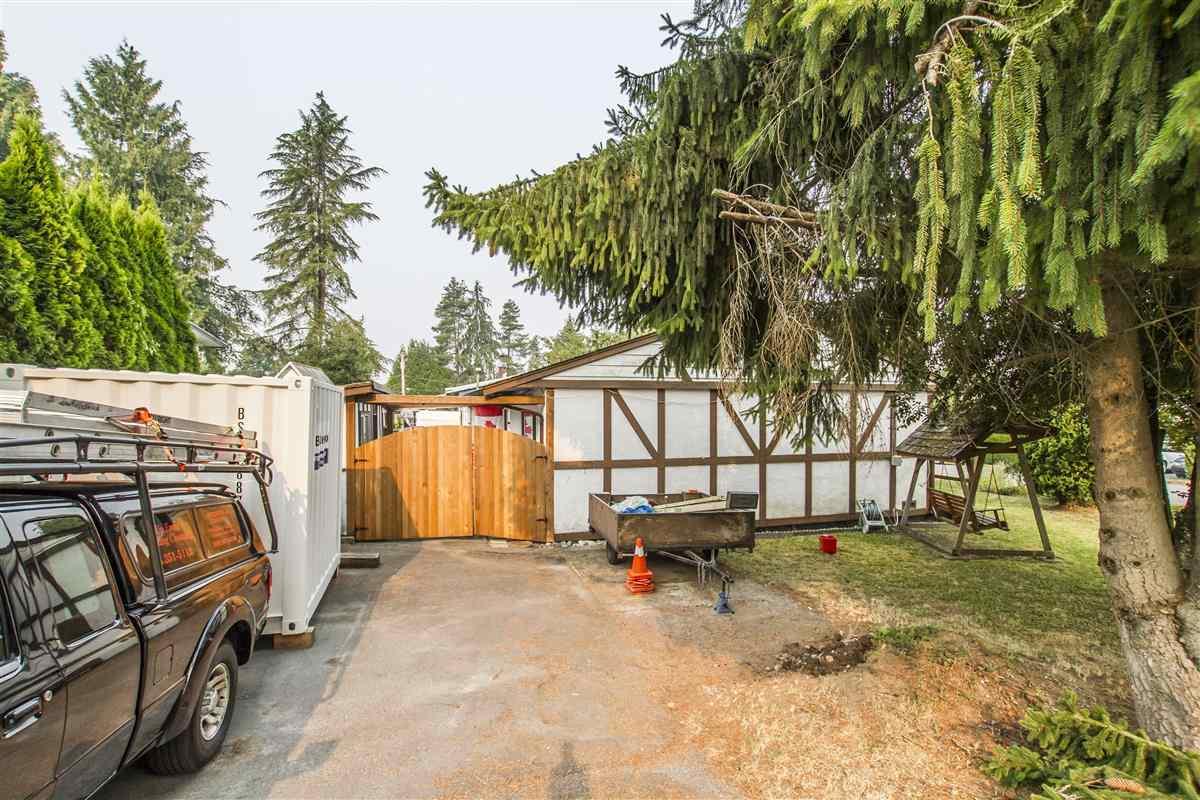 Detached at 22792 123 AVENUE, Maple Ridge, British Columbia. Image 10