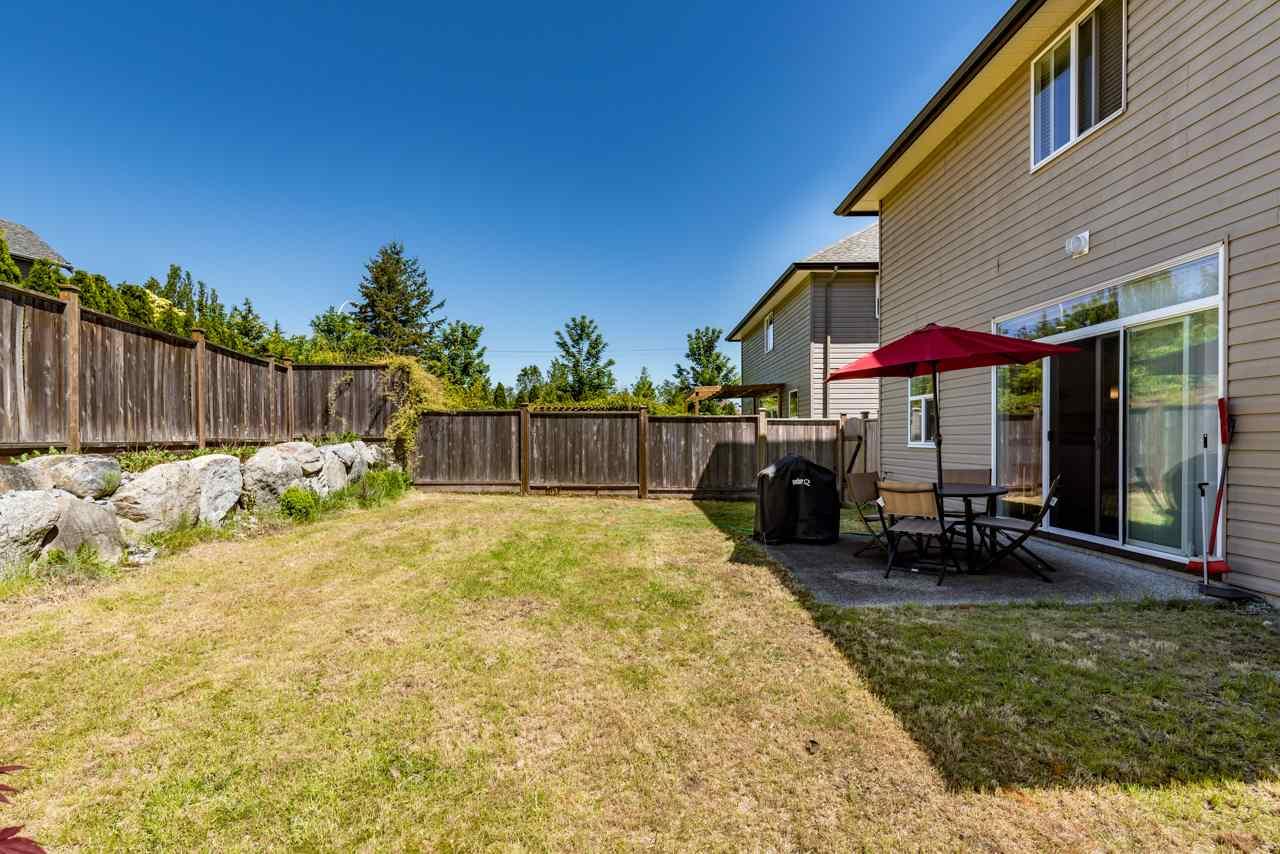 Detached at 7889 170 STREET, Surrey, British Columbia. Image 19