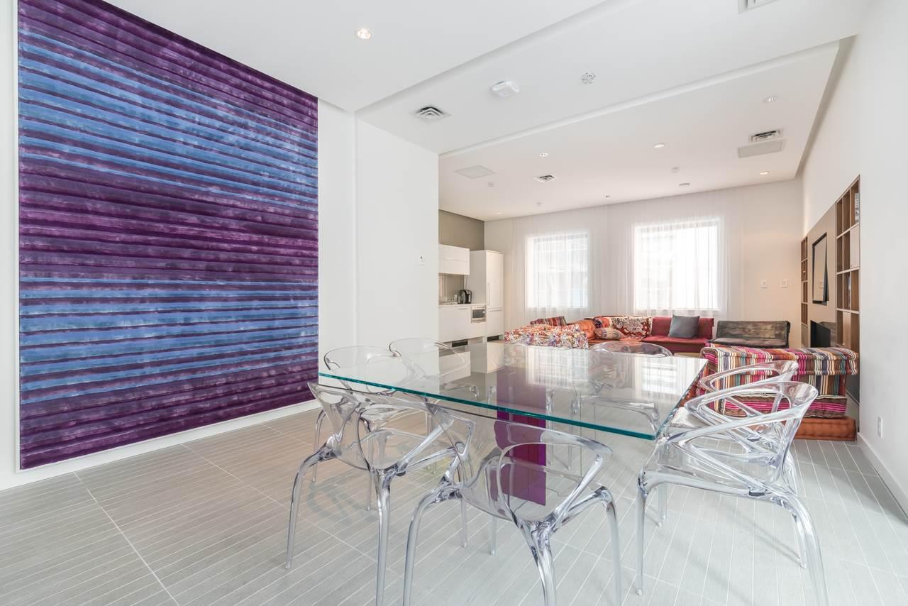 Condo Apartment at 2110 777 RICHARDS STREET, Unit 2110, Vancouver West, British Columbia. Image 20