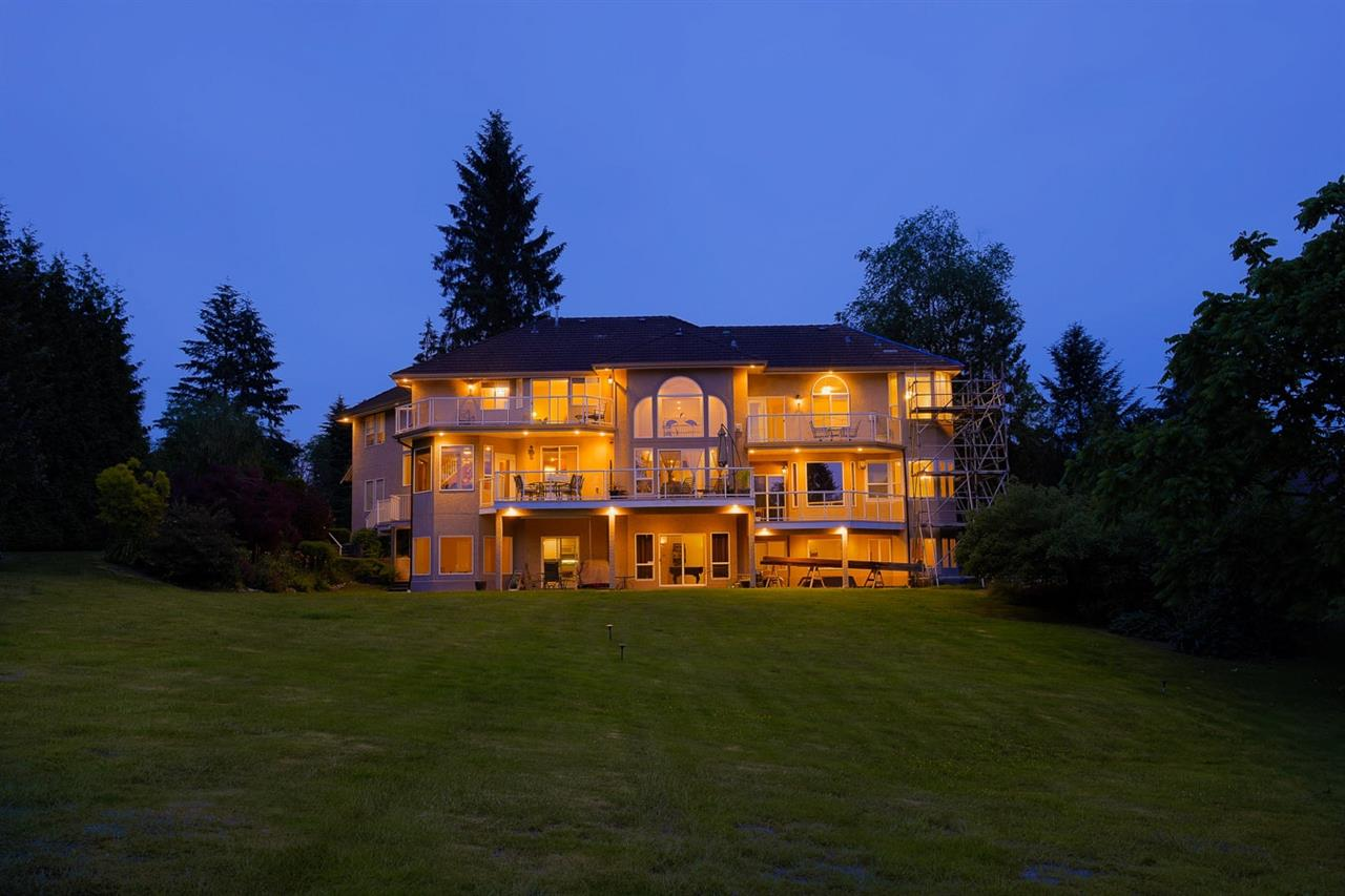 Detached at 7883 NELSON STREET, Mission, British Columbia. Image 1