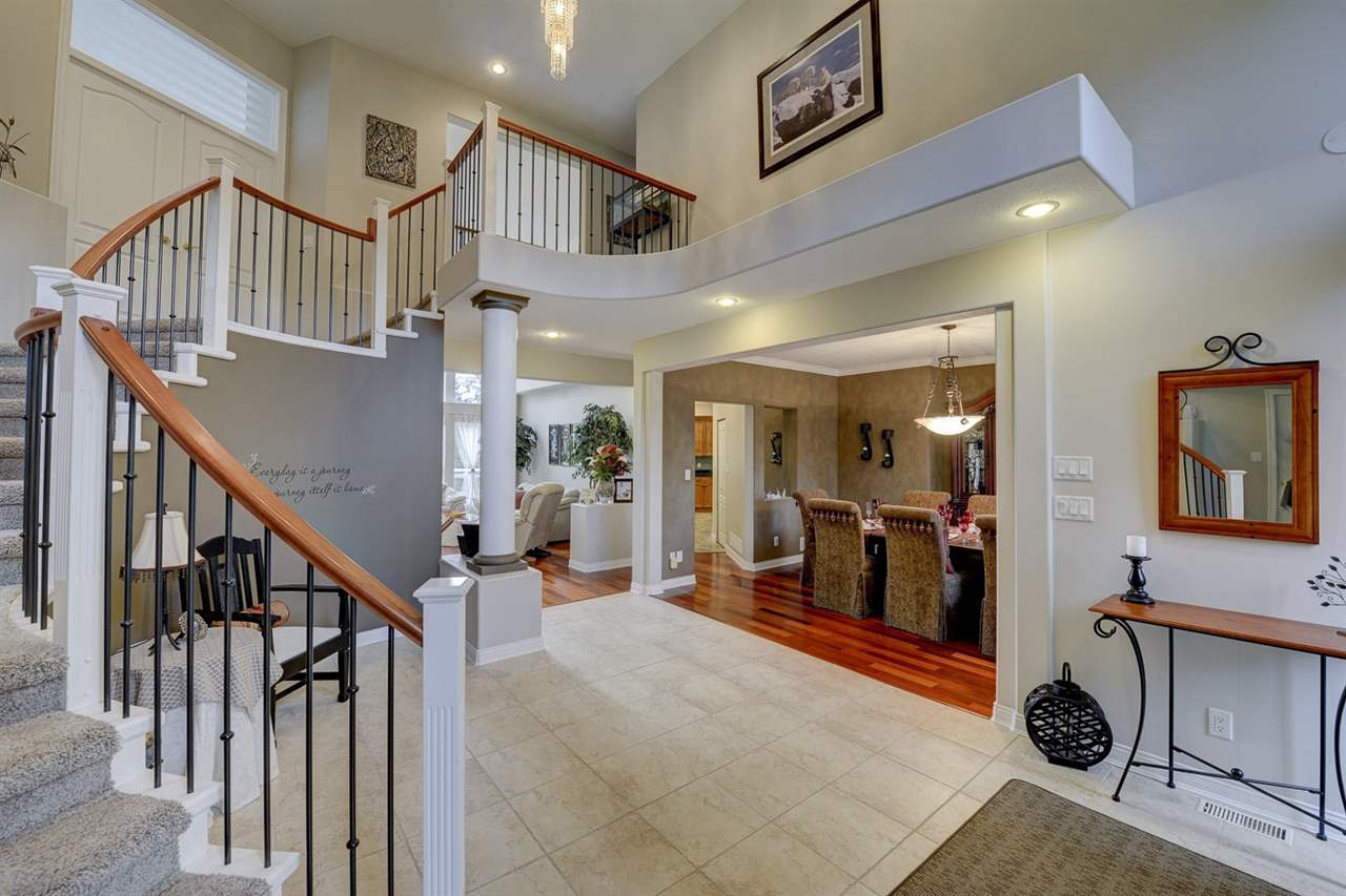 Detached at 7883 NELSON STREET, Mission, British Columbia. Image 3