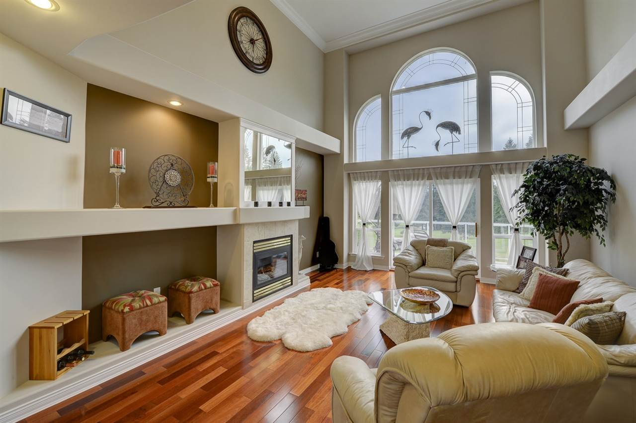 Detached at 7883 NELSON STREET, Mission, British Columbia. Image 4