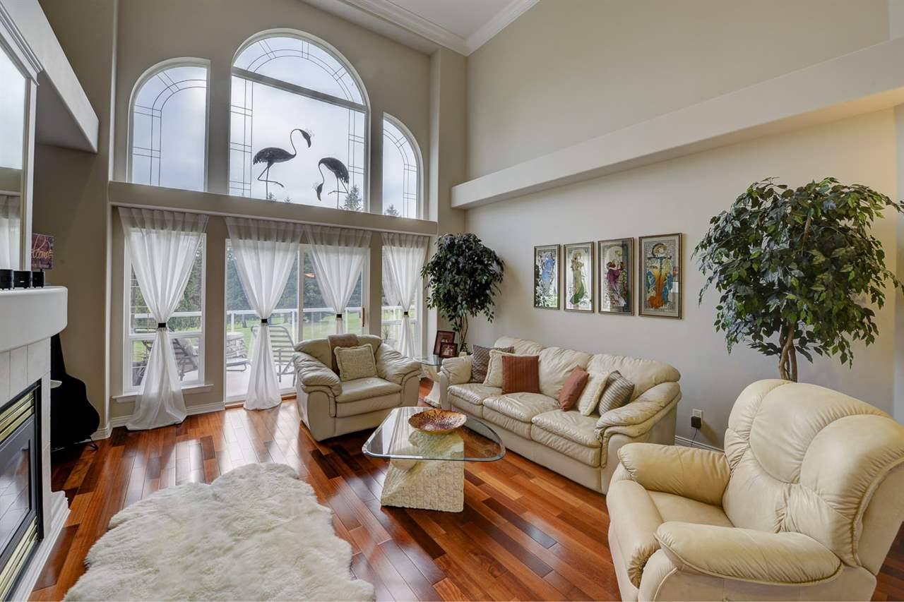 Detached at 7883 NELSON STREET, Mission, British Columbia. Image 5