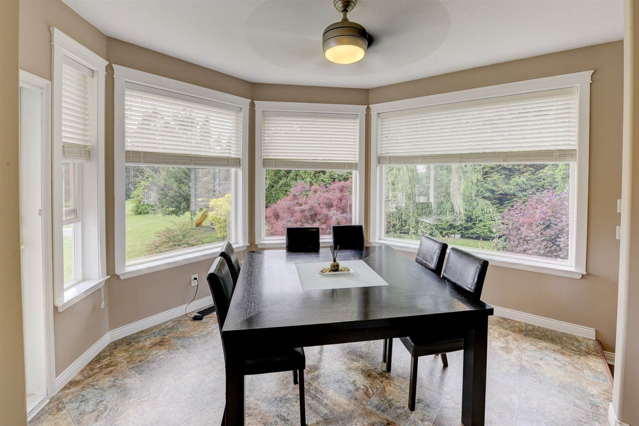 Detached at 7883 NELSON STREET, Mission, British Columbia. Image 9