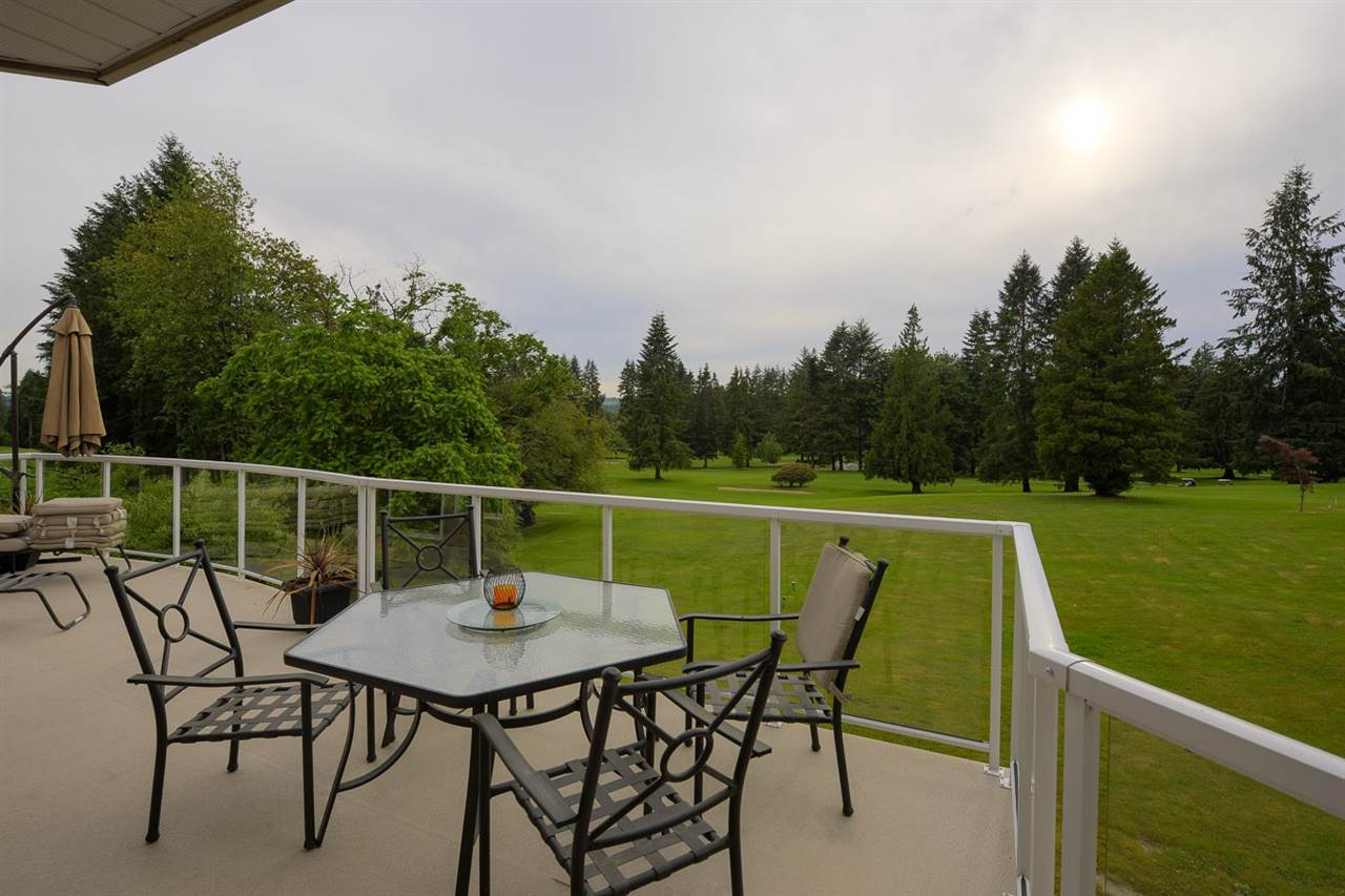 Detached at 7883 NELSON STREET, Mission, British Columbia. Image 10