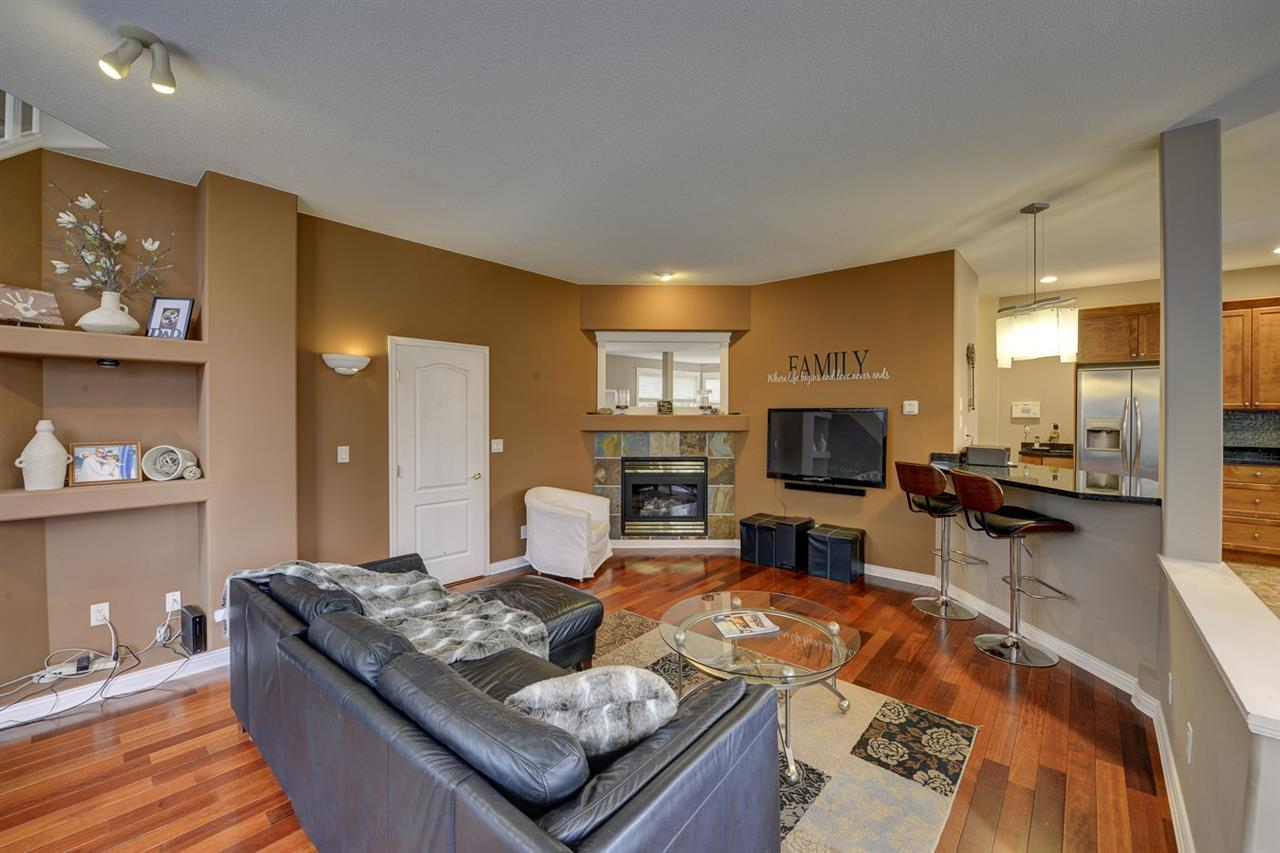 Detached at 7883 NELSON STREET, Mission, British Columbia. Image 11