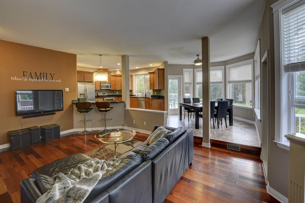 Detached at 7883 NELSON STREET, Mission, British Columbia. Image 12