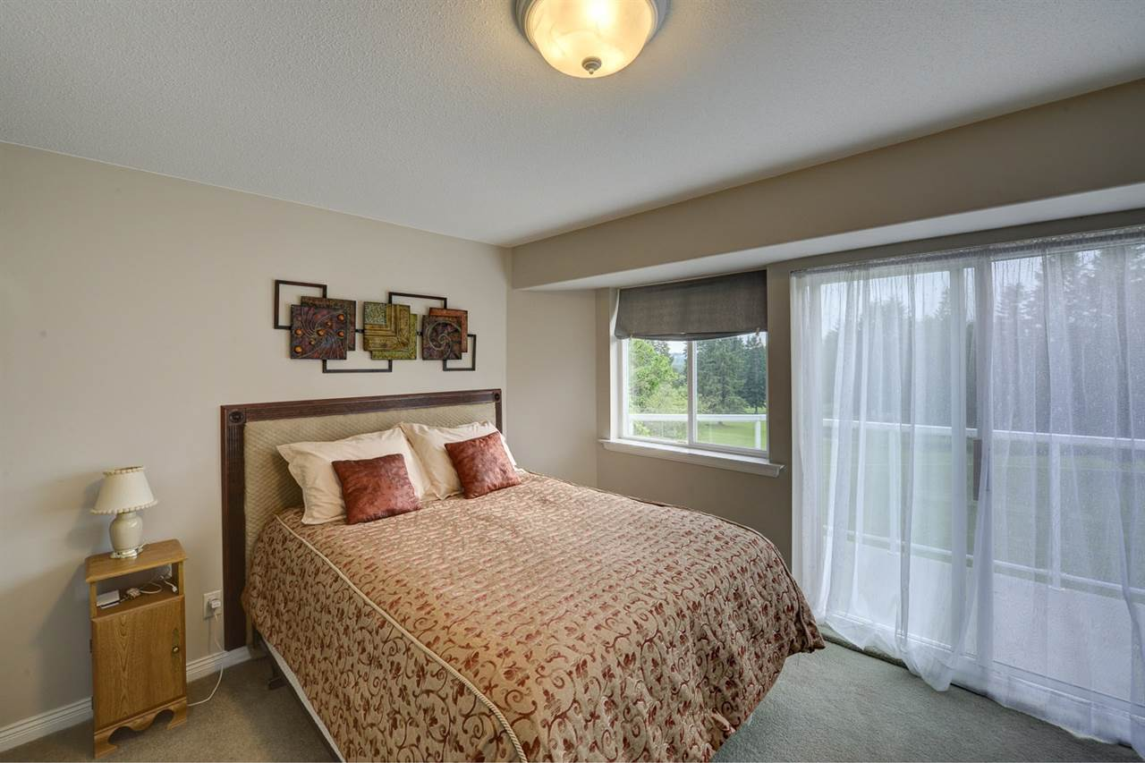 Detached at 7883 NELSON STREET, Mission, British Columbia. Image 15