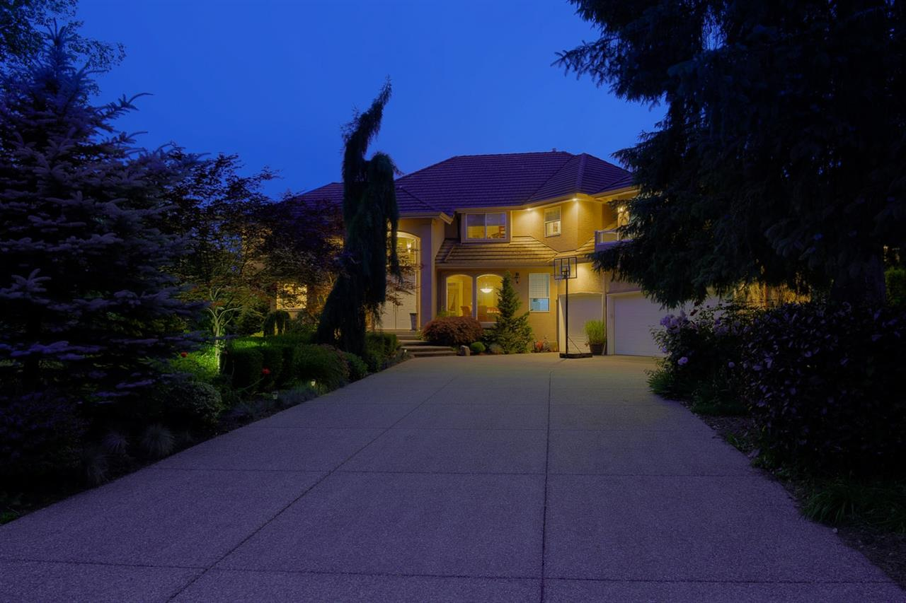 Detached at 7883 NELSON STREET, Mission, British Columbia. Image 19