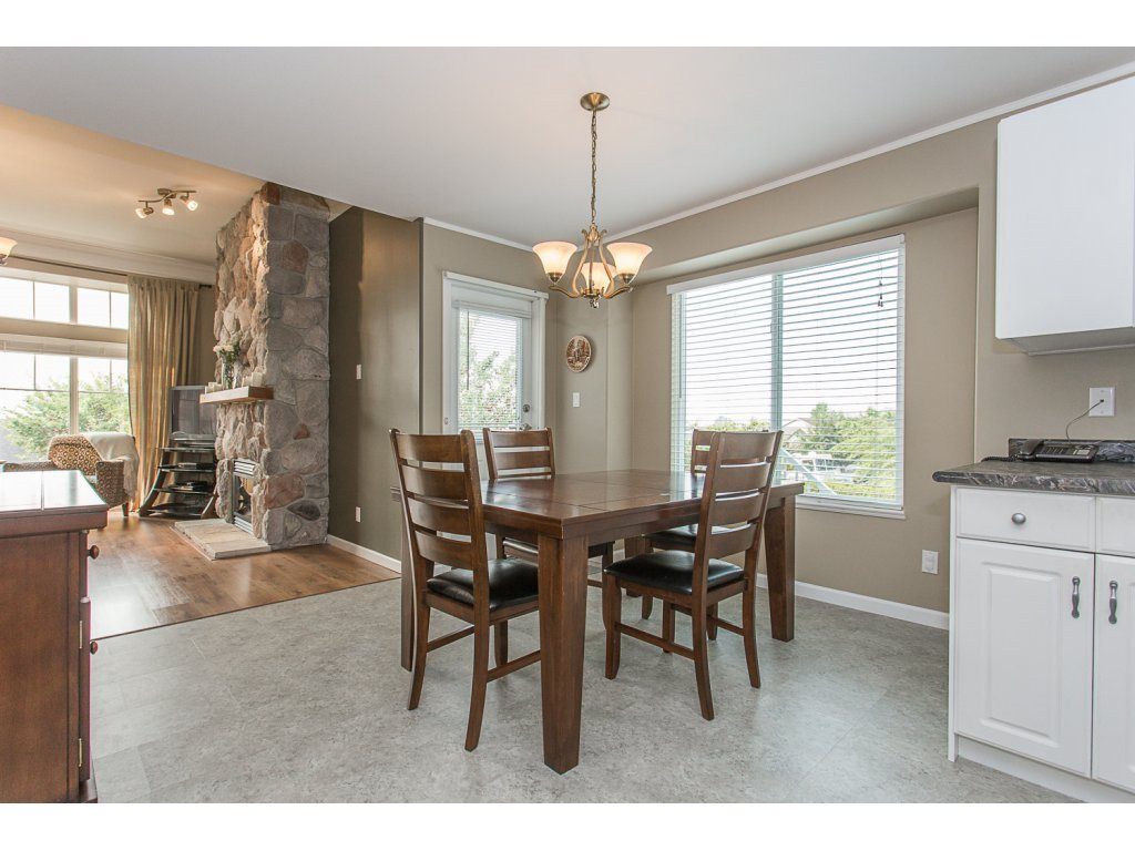 Detached at 8351 MELBURN COURT, Mission, British Columbia. Image 10