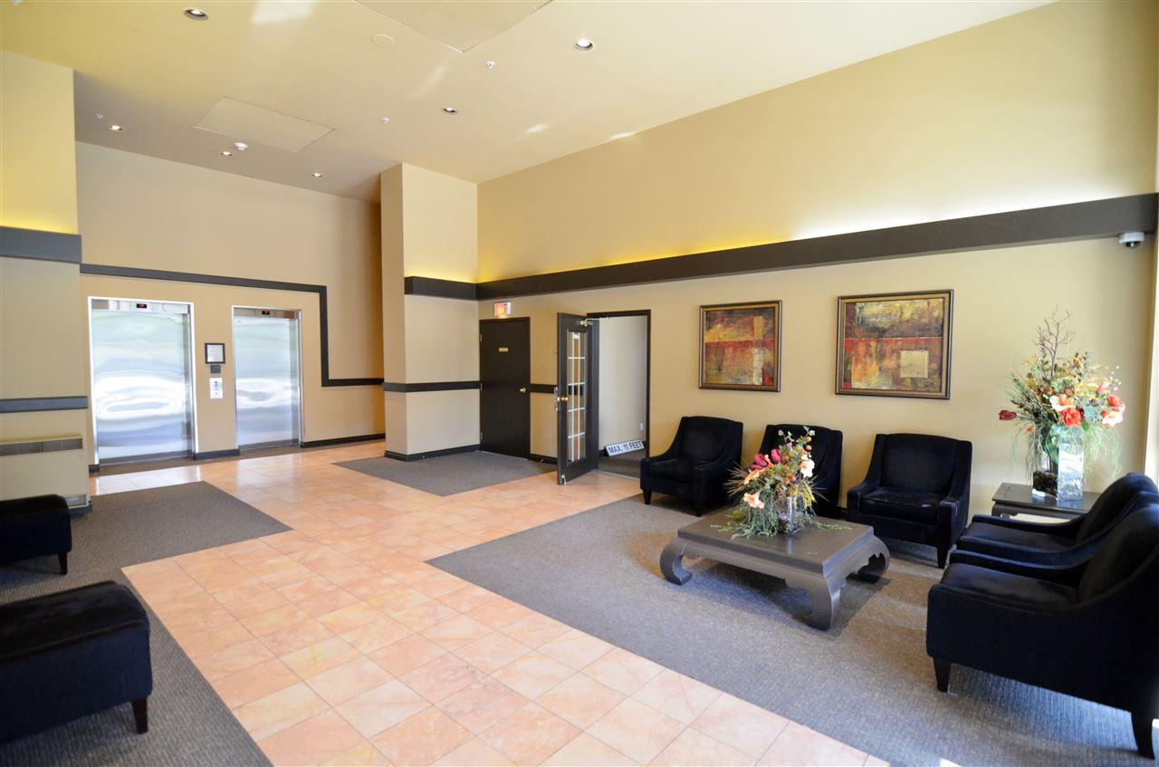 Condo Apartment at 207 1180 PINETREE WAY, Unit 207, Coquitlam, British Columbia. Image 12