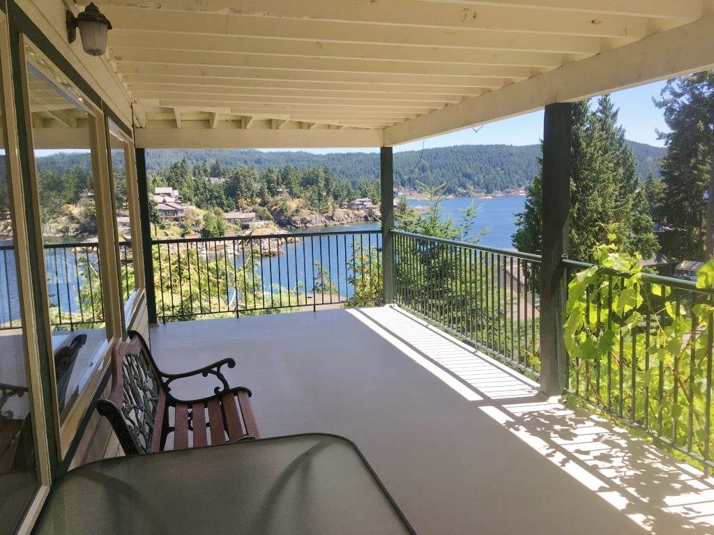 Detached at 9193 TRUMAN ROAD, Sunshine Coast, British Columbia. Image 5