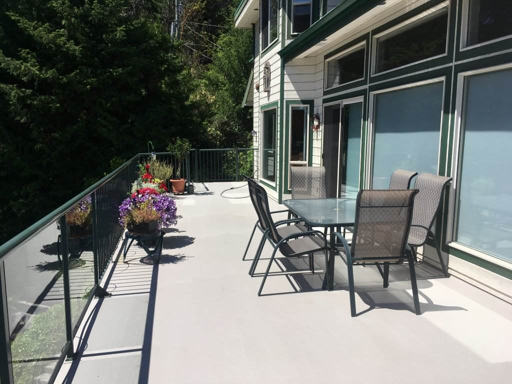 Detached at 9193 TRUMAN ROAD, Sunshine Coast, British Columbia. Image 6