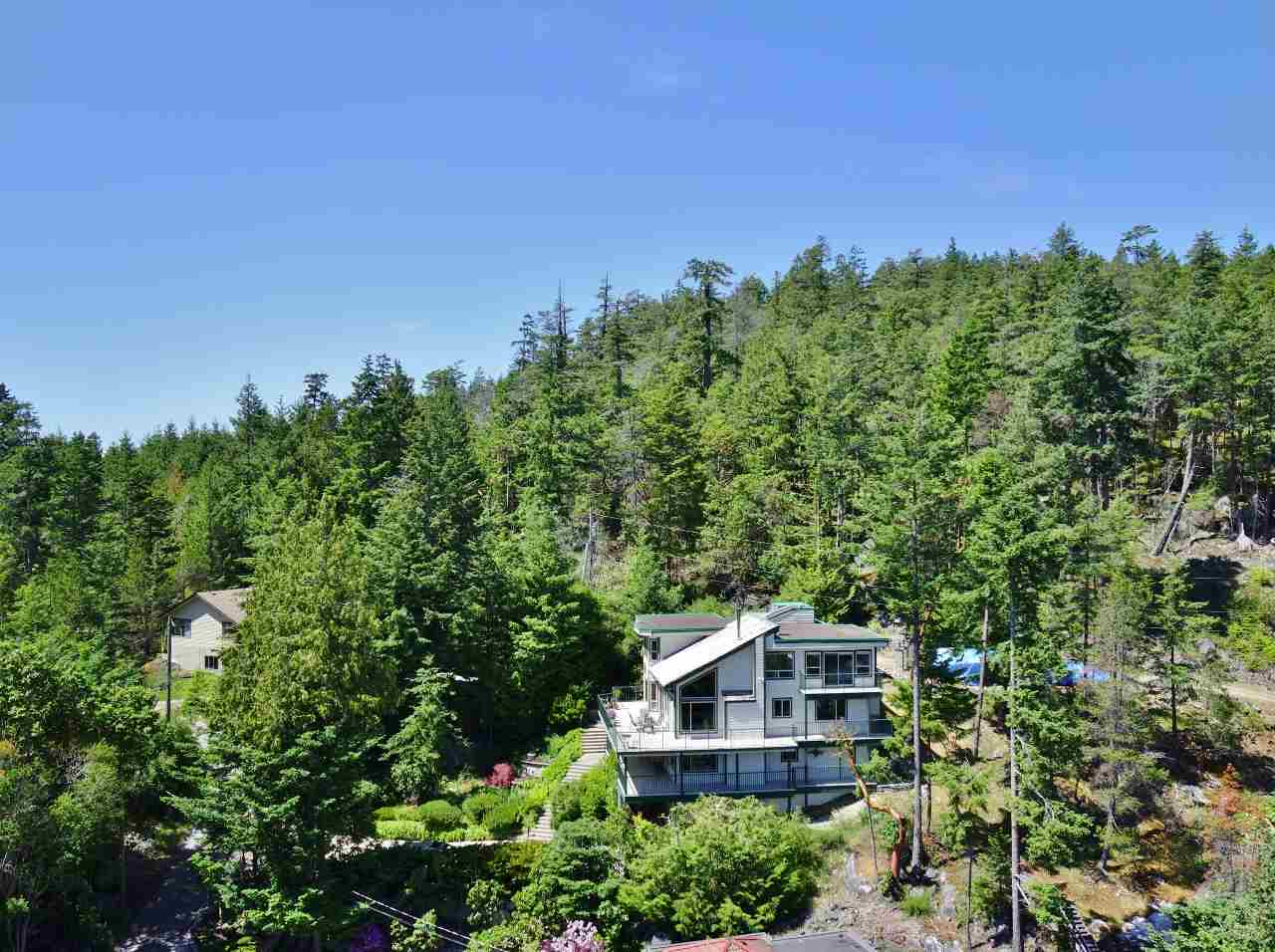 Detached at 9193 TRUMAN ROAD, Sunshine Coast, British Columbia. Image 19